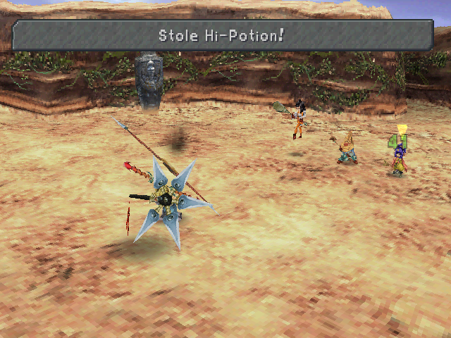 File:FFIX Steal.png