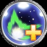 FFRK Blade Beam Icon