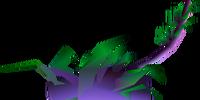 Parasite (Final Fantasy VII)