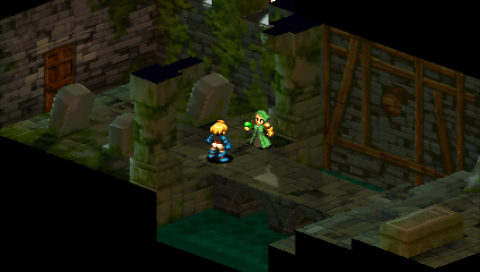 File:Ramza and Meliadoul at Limberry Castle.png