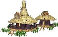 Black Mage Village Roozbeh 11