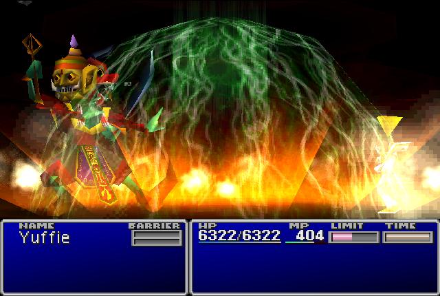 File:FFVII Beast Sword.png