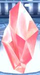 Lunar Crystal 5 NPC ffiv ios.PNG