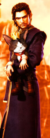 File:Reeve & Cait Sith.jpg
