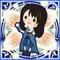 FFAB Flare Stone - Rinoa Legend SSR+