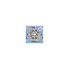 Mystic Whip (SSR+).