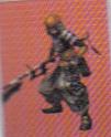 File:Wutai Captain.jpg