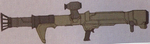 D012-Bazooka Art