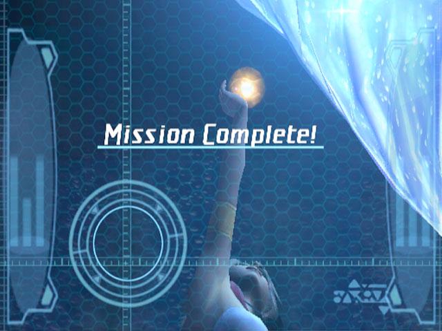 File:Final Fantasy X-2 Mission Complete.jpg