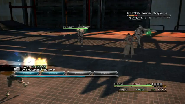 File:MRLS Volley FFXIII.png