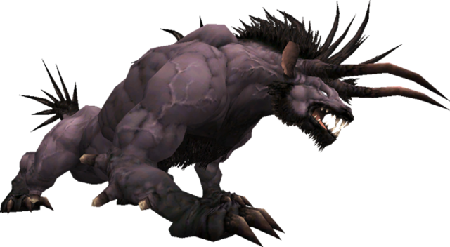 File:Behemoth 1 (FFXI).png