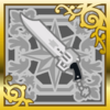 FFAB Revolver SR+
