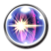 FFRK Butterfly Sting Icon