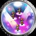 FFRK Toy Soldier Icon