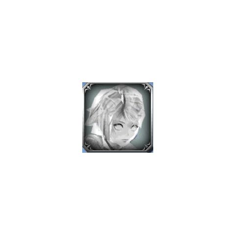 Enemy icon of Hope's Manikin.