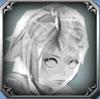 DFFOO Manikin (Hope) Icon