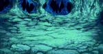 FFVA Cave BG