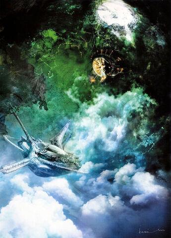 File:FFXIII Skies.jpg