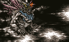 File:Kefka First Tier.png