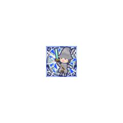 Armor Break (SSR+).