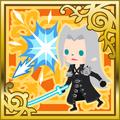 FFAB Scintilla - Sephiroth SR+