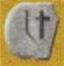 FFVIII Slow Death Status Symbol