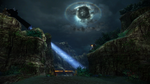 FFXIII-2 Yashas Massif 10 AF - The Pass of Paddra