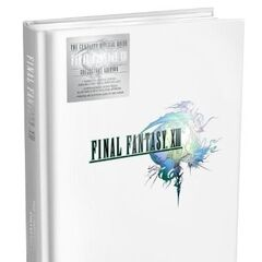 Piggyback Collector's Edition cover.