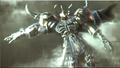 Thumbnail for version as of 23:48, September 17, 2010