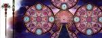 Seymour-omnis-reels-artwork-ffx