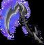 FFBE Death Scythe