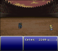 File:FFVI DNC Shadow.png