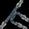 FFXIII Dragoon Lance