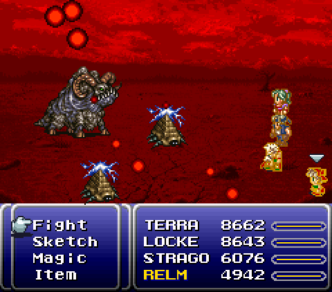 File:Ff6l4flare.PNG