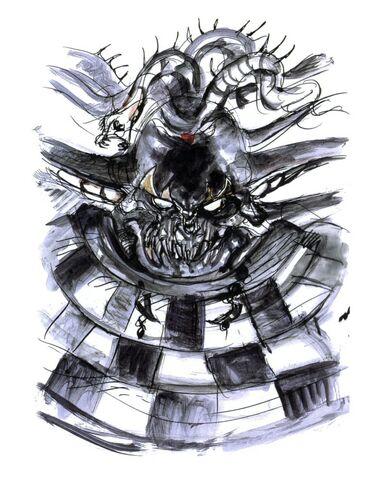 File:Hell Emperor.jpg