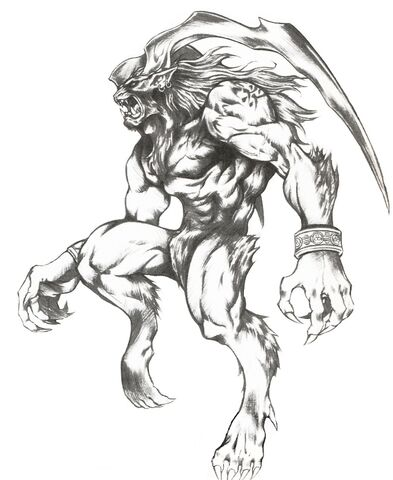 File:Ifrit FFVIII Sketch.jpg