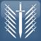 KnightsOfTheRound-ffvii-achievement