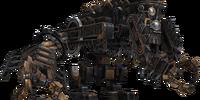 Dreadnought (Final Fantasy XIII)