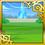 FFAB Crystal Tower FFIII 2