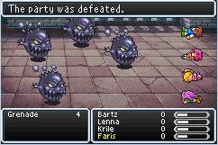 File:FFVGameover.png