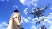 Snow Villiers | Final Fantasy Wiki | Fandom powered by Wikia - photo#24