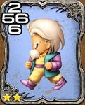 089a Galuf