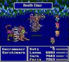 File:DeathClaw-ff5-snes.jpg