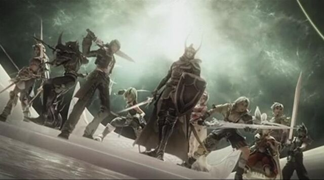 File:Dissidia Cosmos Warriors.jpg