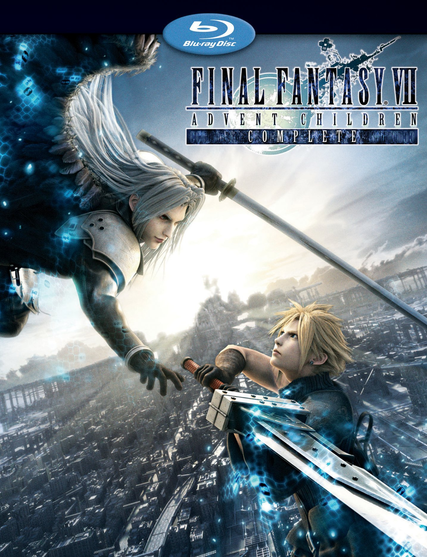 File:Advent Children Complete US Cover.jpg