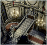 Alexandria-Castle-Hallway-FFIX