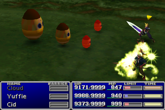 File:FFVII Stop Eye.png