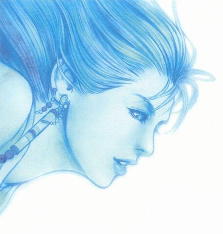 File:Yuna Blue.jpg