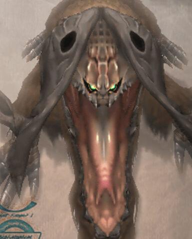 File:Bull Croc FFXII.jpg