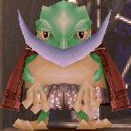 File:Cid frog ff9.png